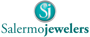 Salermo Jewelers